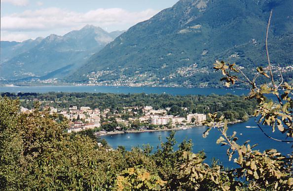 http://www.jreimer.com/old/travel/europe2002/Ascona.JPG