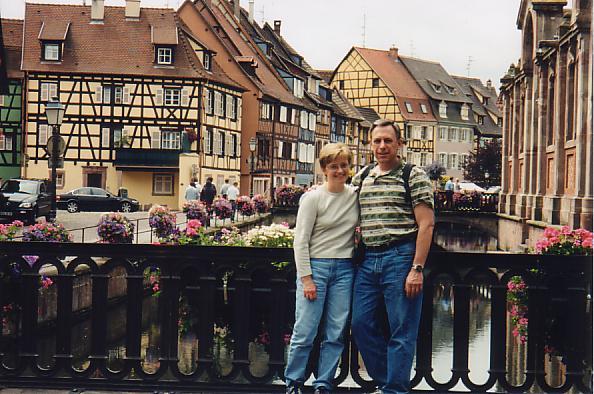 http://www.jreimer.com/old/travel/europe2002/France.JPG