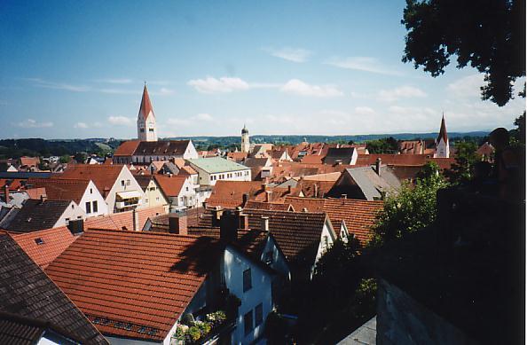 http://www.jreimer.com/old/travel/europe2002/Kaufbern.JPG