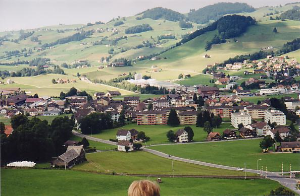 http://www.jreimer.com/old/travel/europe2002/Swiss.JPG