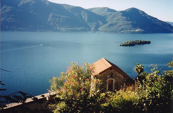 http://www.jreimer.com/old/travel/europe2002/Ticino.JPG